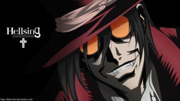 Kuroko Quotes Wallpaper Anime Quotes Alucard Hellsing Wattpad
