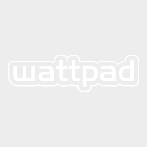 Danganronpa V3 One Shots Shuichi Saihara X Reader Wattpad - Modern
