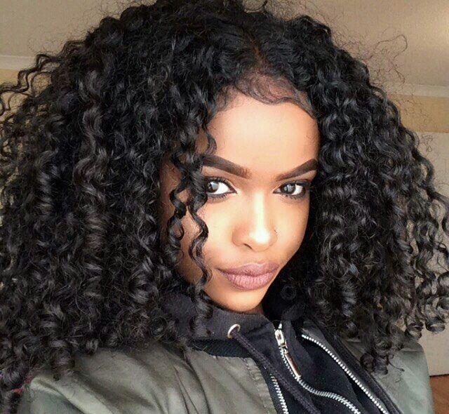 Instagram Famous Halssaa Black Woman Wattpad