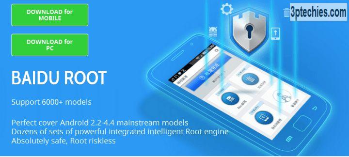 82 Baidu Apk Security Mobile