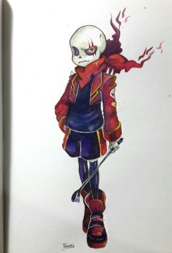 Undertale Oneshots Finished Papyrus X Child Reader - Year of