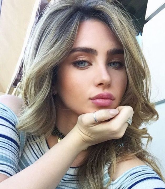 Instagram Jack Johnson Wattys2017 Ryan Newman