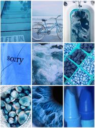 aesthetics aesthetic together put way wattpad mine some they different singularly ve been