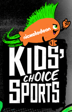Nick Sports Vote : sports, Choice, Sports, Sport, Information