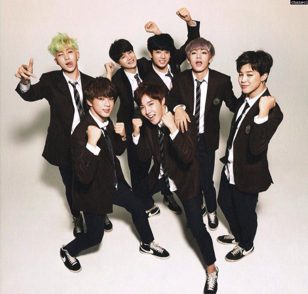 Bts Songs And Facts  Bts  Boys With Funfunboys Wattpad