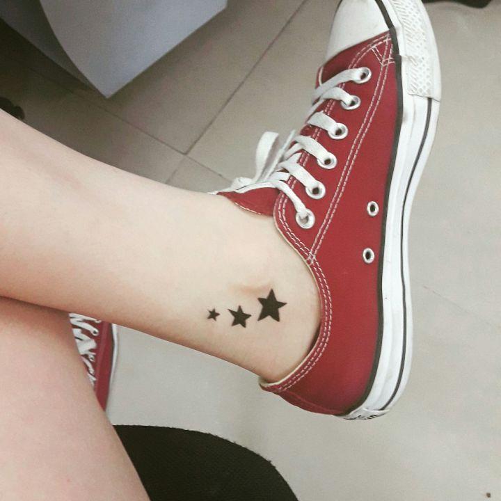 Mis Dibujos Zukulemtohs ʖ Tatuajes Temporales