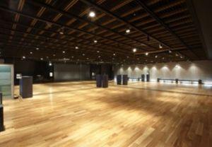 yg studio kpop dance practice entertainment gedung jyp building inside studios into twice interior korea 엔터테인먼트 bigbang soompi june idols