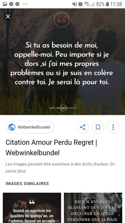 Citation Sur L Amour Perdu : citation, amour, perdu, Image, Citation:, Citation, Triste, Lamour, Perdu