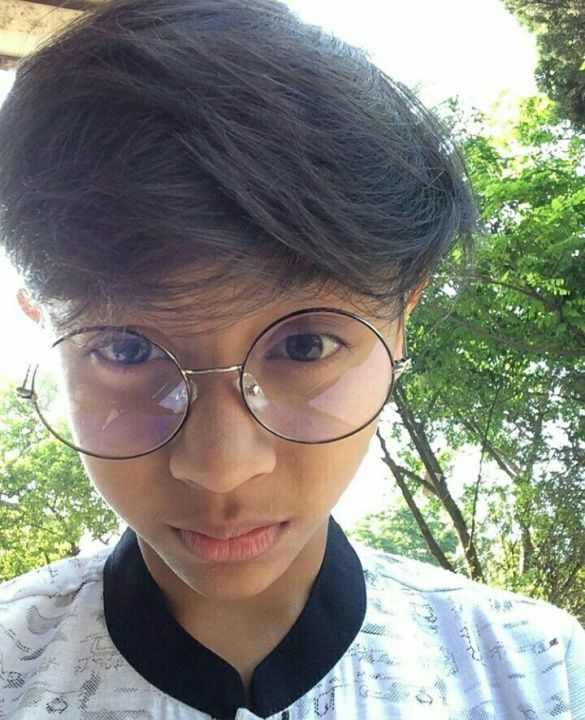Foto cowok ganteng kelas 7 pakai masker,; 36 Foto Cowok Ganteng Kls 5 Galeri Foto Riza
