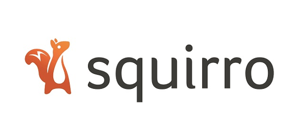 Squirro: Why Augmented Intelligence is the right kind of AI