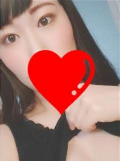 神田セクキャバ・おっパブ【エマニエル】セクシーキャバクラ公式HP 在籍キャスト みさプロフィール写真