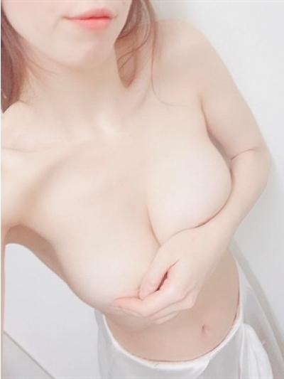 神田セクキャバ・おっパブ【エマニエル】セクシーキャバクラ公式HP 在籍キャスト せいかプロフィール写真