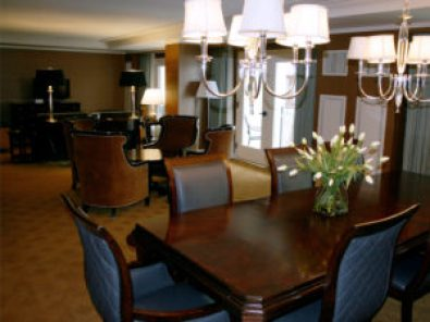hospitality suite 002