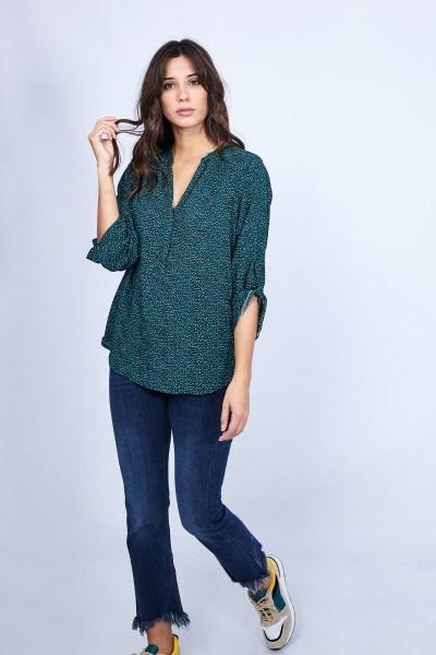 emablues-chemise-lili-vert