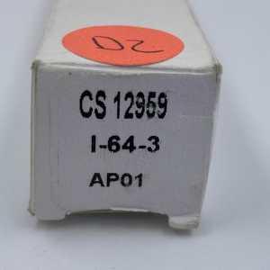 CS12959