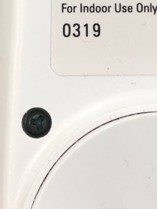 tri point screw in arlect smart plug