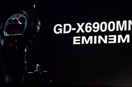 GSW_3710
