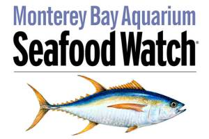 seafood ratings' width=