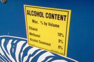 biofuel conundrum credit: mroach, flickrcc