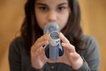 Asthmapolis inhaler