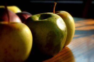 food waste credit: Jinx!, FlickrCC
