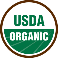 USDA Organic Label - Is Organic Healthier ?