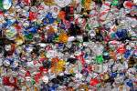 recycling Earthtalk Q&A