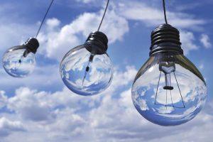 smart grid. Credit: Pexels, https://www.pexels.com/de/foto/ball-elektrisch-elektrizitat-energie-207489/