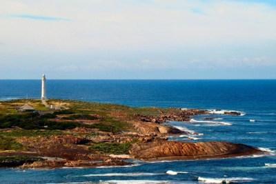 Eco-Friendly Travel in Australia