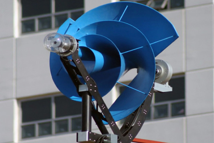 liam_wind_turbine