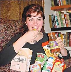 natural snacks' width=