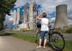 German renewable © iStockphoto