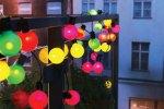 E's Green Home Picks: Outdoor Living