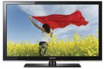 Flat-Screens Gone Green Which High-Tech TVs Will Stretch Your Kilowatts the Farthest?