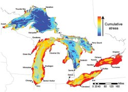 Great Lakes' width=