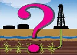 natural gas' width=