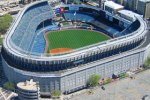 How Green Is That … Baseball Stadium?
