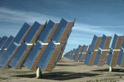clean energy path