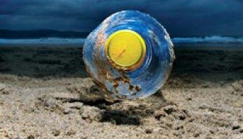 Bottled Water Backlash