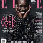 Elle South Africa Download & Read Free PDF Complete magazine  -Edition December 2017