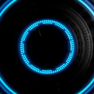 Scifi Portal
