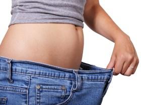 eliminar peso