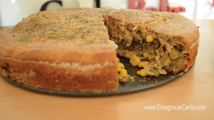 torta-integral-de-atum