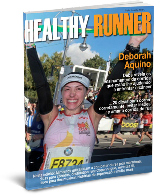 revista-healthy-runner-paperback
