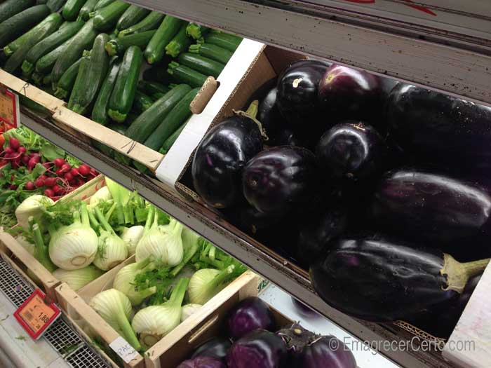 verduras-meditarraneas