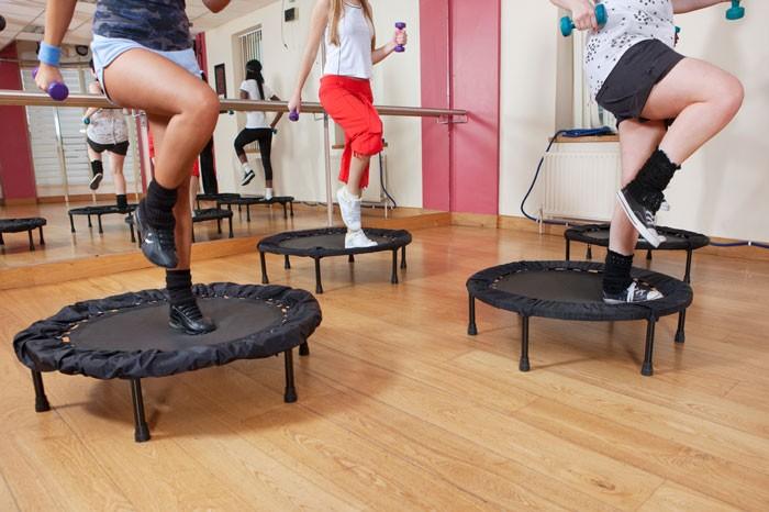aulas-de-jump-beneficios
