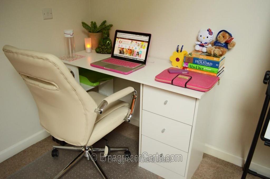 escritorio-em-casa