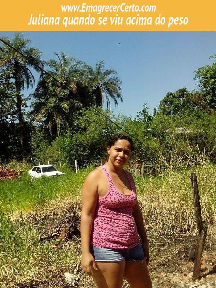 juliana-sucesso-emagrecer