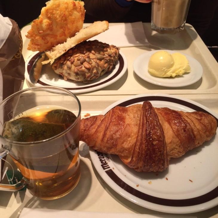 cafe da manha alemanha