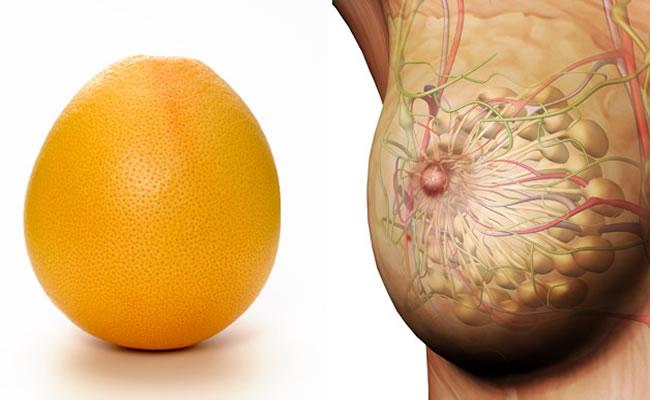 laranja mamas